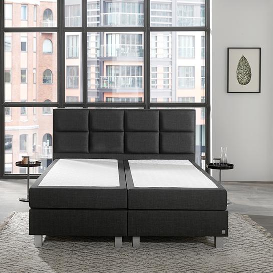 Montel Bed 5