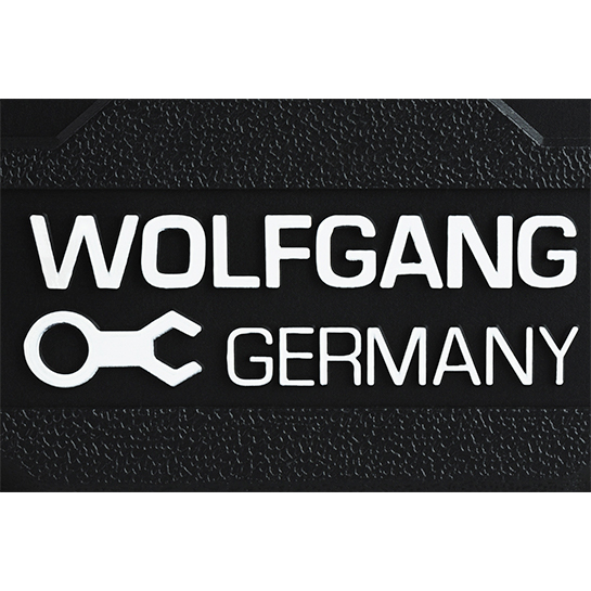 Wolfgang Boormachine 20v 11