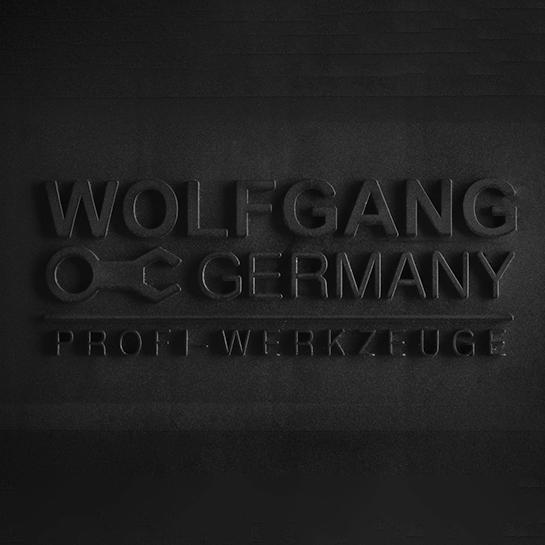 Wolfgang Borenset 170 Delig 10