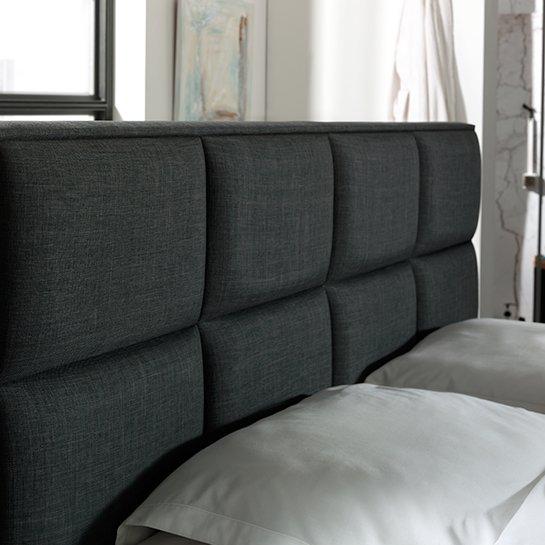 Montel Bed 1