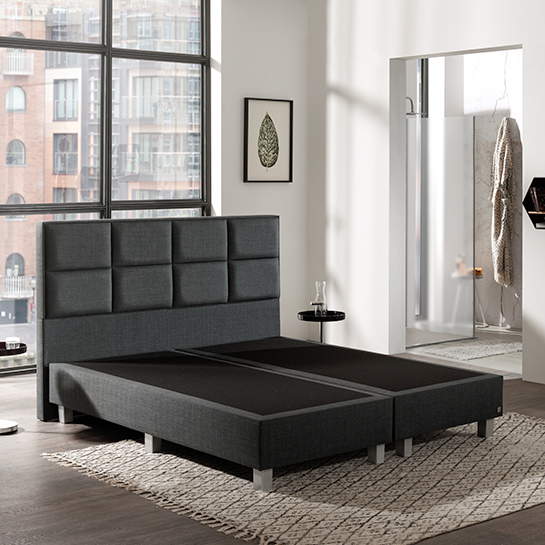 Montel Bed 3