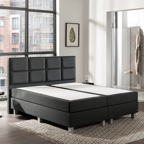 Montel Bed 6