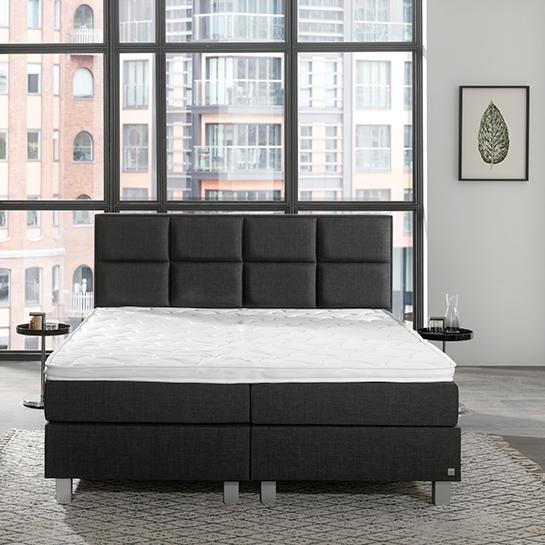 Montel Bed 7