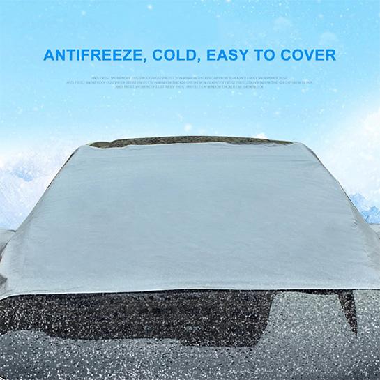 Anti Vries Cover 16