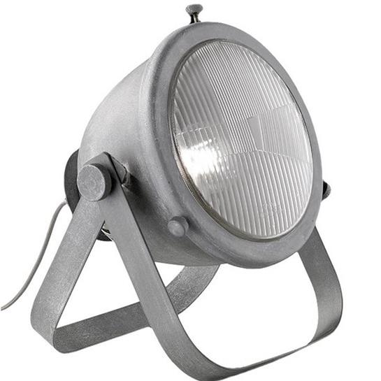 Brilliant Lamp Bo Tafellamp 1