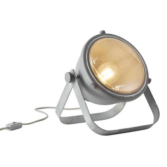 Brilliant Lamp Bo Tafellamp 2