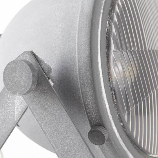 Brilliant Lamp Bo Tafellamp 4
