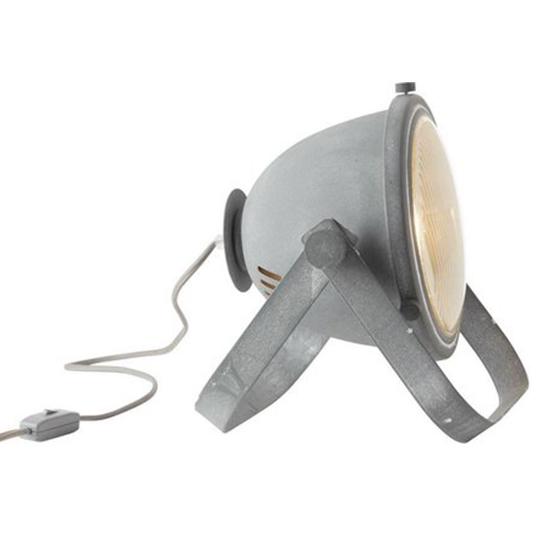 Brilliant Lamp Bo Tafellamp 5