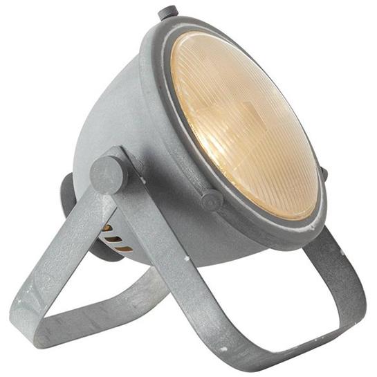 Brilliant Lamp Bo Tafellamp 6
