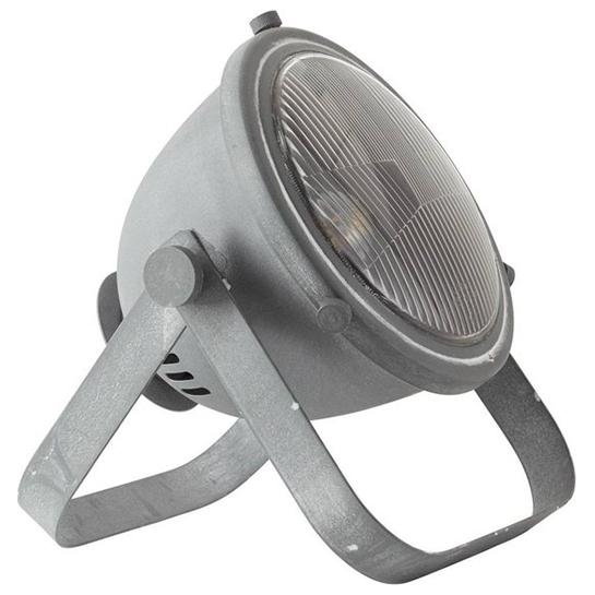 Brilliant Lamp Bo Tafellamp 7