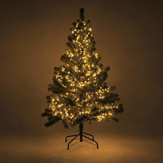 Kerstverlichting 4