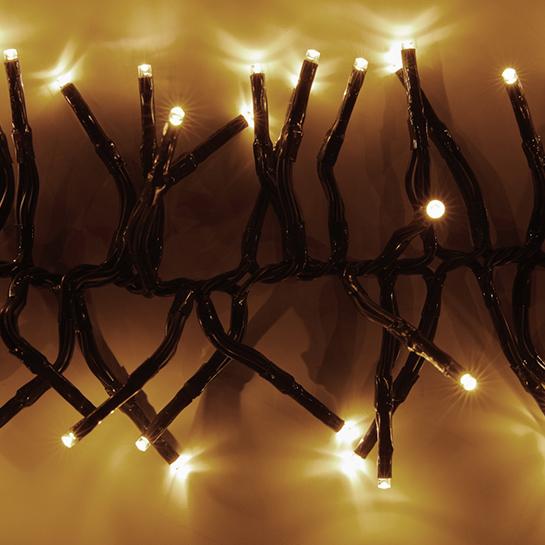 Kerstverlichting 6