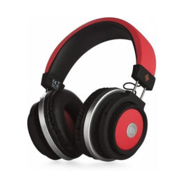 Dutch Originals Bluetooth Stereo Koptelefoon