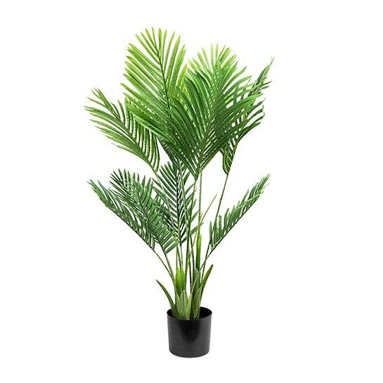 Kunstplant Palm 3