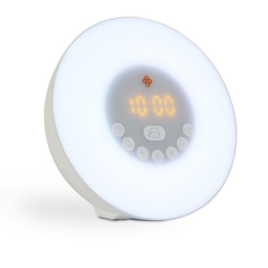 Wake Up Light 1 545x545