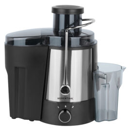 Herenthal Juicer 1