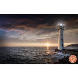 Lighthouse Fotograaf Piro