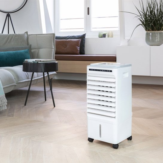 Aircooler 6l Dutch Originals1