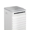 Aircooler 6l Dutch Originals10