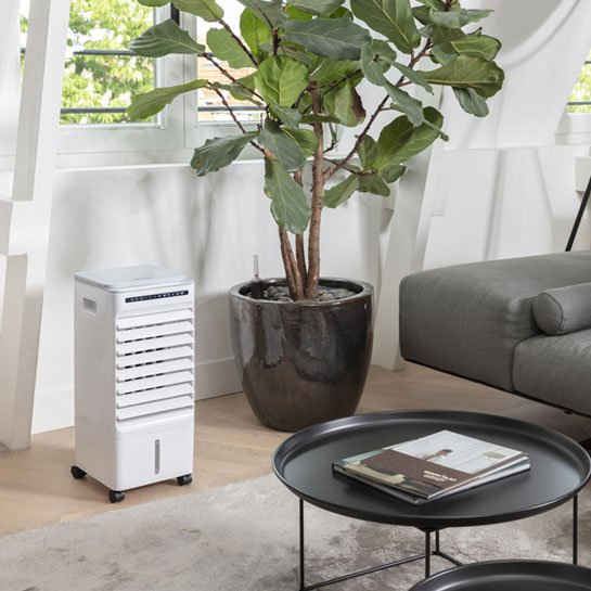 Aircooler 6l Dutch Originals2