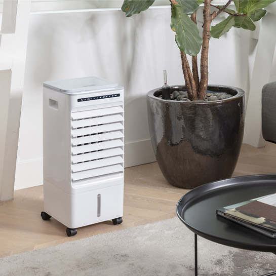 Aircooler 6l Dutch Originals3
