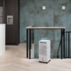 Aircooler 6l Dutch Originals4