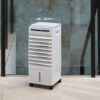 Aircooler 6l Dutch Originals5
