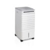 Aircooler 6l Dutch Originals6