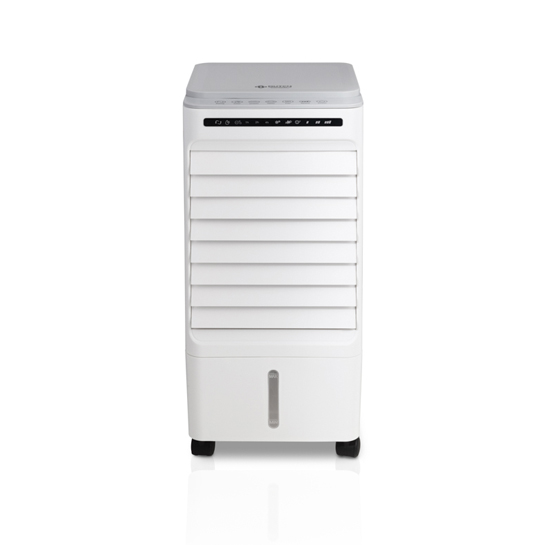 Aircooler 6l Dutch Originals7