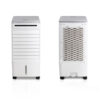 Aircooler 6l Dutch Originals8