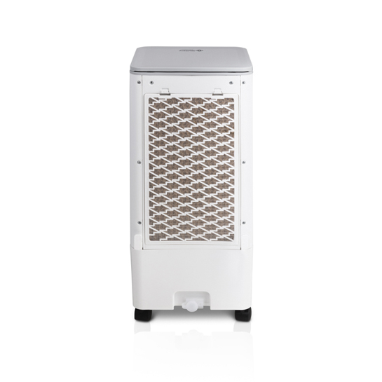 Aircooler 6l Dutch Originals9