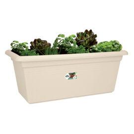 Green Basics Garden Xxl 80cm 3