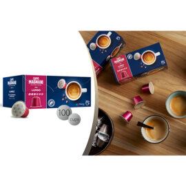 Nespresso Cups Van Magnani 12