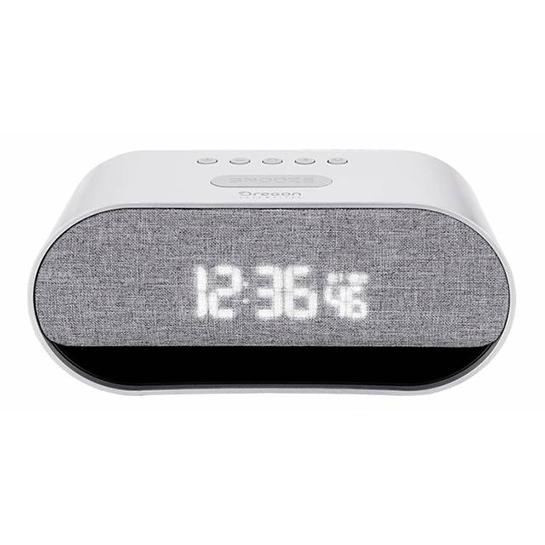 Smart Alarm Clock 2