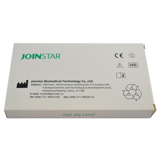 Joinstar 1