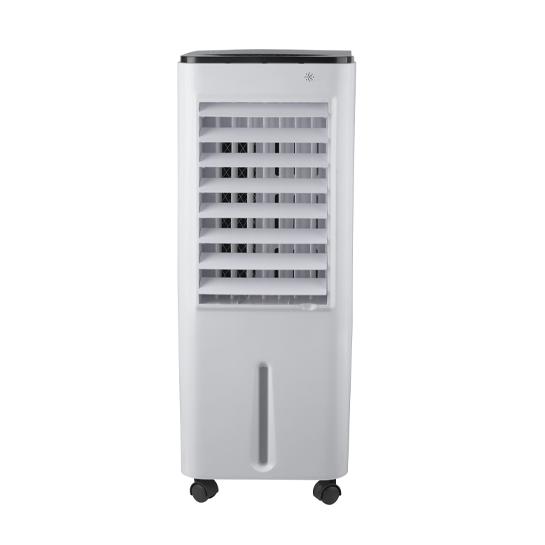 Aircooler 12 Liter Goodvibes