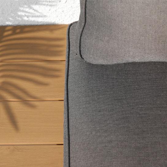 Intimo Garden Modena Loungeset5