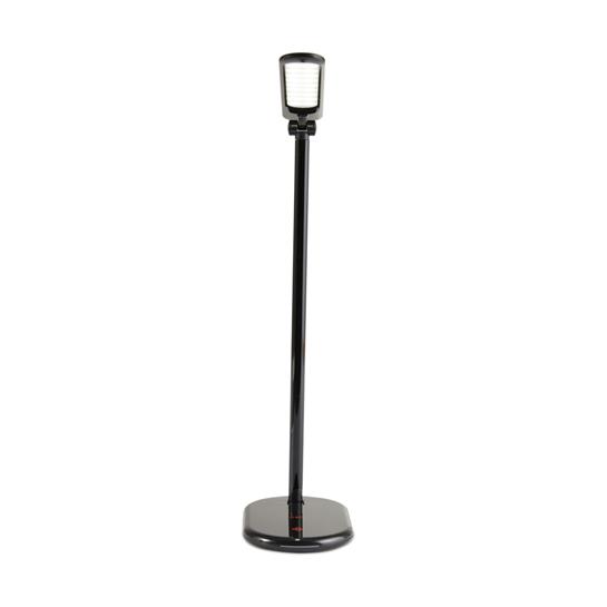 Led Lamp Met Draadloze Oplader5