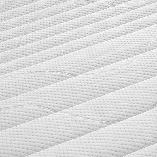 Silver Line Topmatras 8cm2