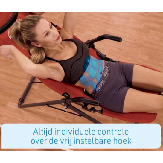 Backlounge Rugtrainer3