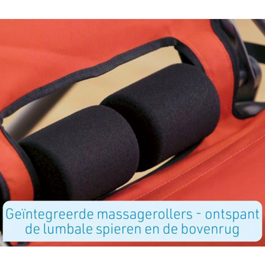 Backlounge Rugtrainer4