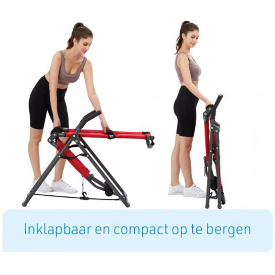 Backlounge Rugtrainer6