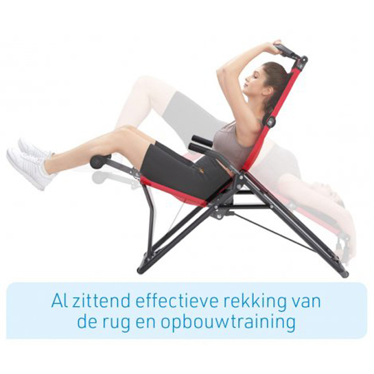 Backlounge Rugtrainer7
