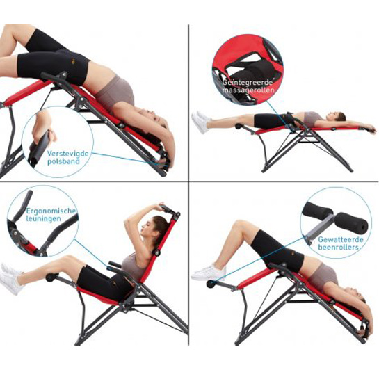Backlounge Rugtrainer9