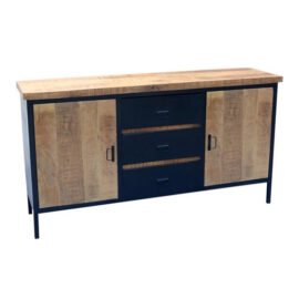 Urban Living Dressoir Martin