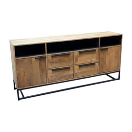 Urban Living Dressoir Noah