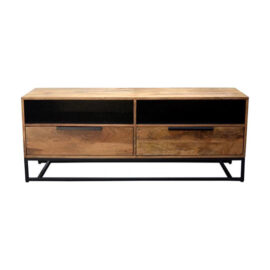 Urban Living Tv Meubel Noah