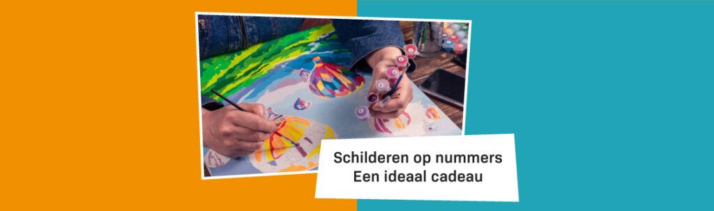 Blog Banner Een Ideaal Cadeau