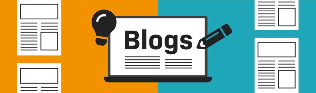 Blog Banner Webshop Outlet1