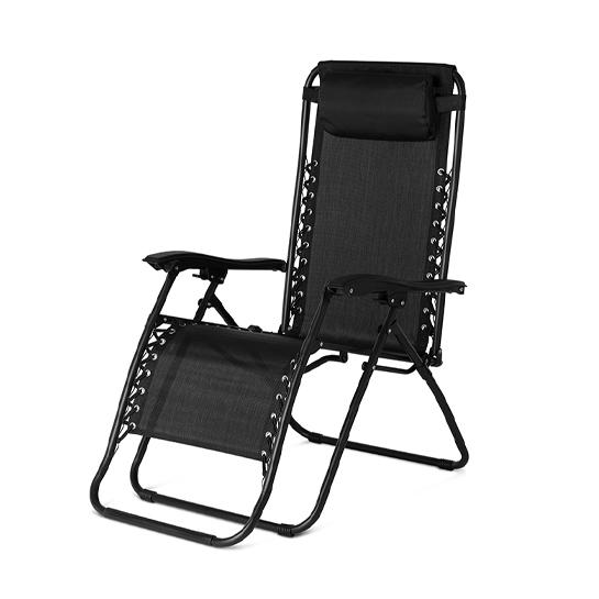 Comfortabele Ligstoelen1